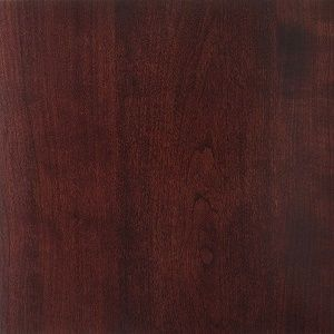 Dark Cherry Wood Stain