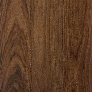 Walnut Wood Dye Powder