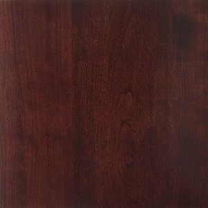 Dark Cherry Wood Powder Dye