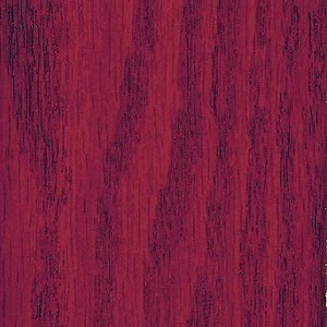 Burgundy Wood Dye Powder