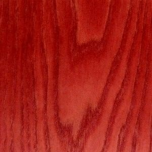 Red Wood Powder Stain