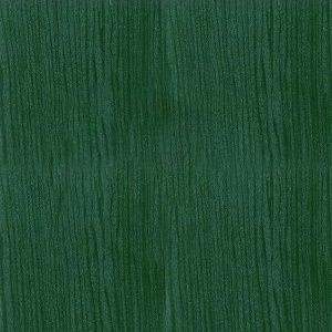 Antique Green Wood Powder Stain