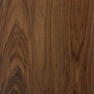 Concentrated Walnut Wood Stain
