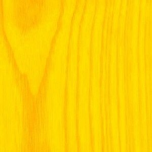 Concentrated Yellow Wood Stain