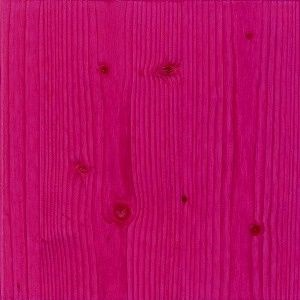 Concentrated Pink Rose Wood Stain